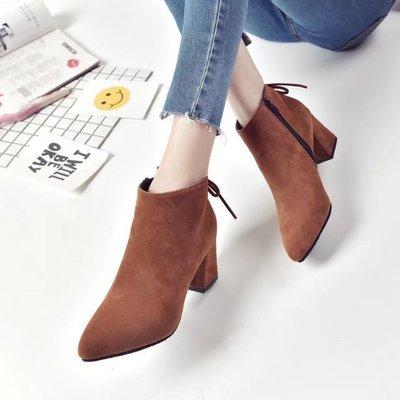 【絕品好店】秋季新款一腳蹬休閒鞋女舒適套腳女鞋防滑耐磨底女鞋