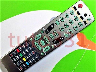 免設定   Fujimaru液晶電視遙控器 NS-26A1 FUJ-32Z02 FUJ-42Z01 FUJ-42Z02