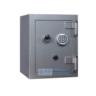 《凱斯特保險箱》AK-7N小型按鍵式保險櫃-防盜金庫-公司收納櫃-珠寶箱-商業收銀箱-居家保管箱-鐵櫃~台灣製造-免運