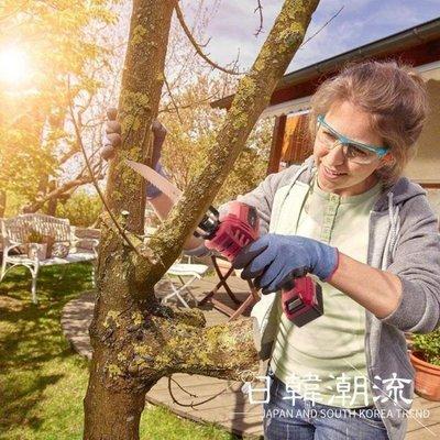 電鋸    鋰電往復鋸電動充電式電RH516543215鋸家用多功能馬刀鋸小型木工手提伐木鋸子