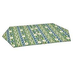 【山野賣客】Coleman 地毯/325 印地安帳 帳蓬內墊地毯 露營|帳篷 CM-23128