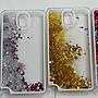 彰化手機館 iPhone6  i6s 6s 背蓋 手機殼 流...