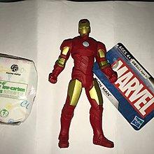 marvel avengers Hot Toys  iron man