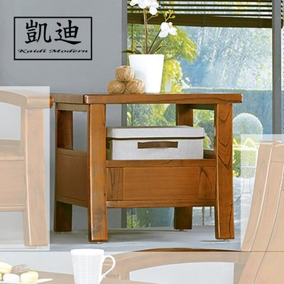 【凱迪家具】F16-11-6 150型小茶几 /大雙北市區滿五千元免運費