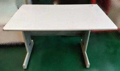 【宏品二手家具賣場】E90105*110cm辦公桌*主管桌 電腦桌 會議桌 寫字桌 中古oa辦公家具拍賣二手辦公家具特賣