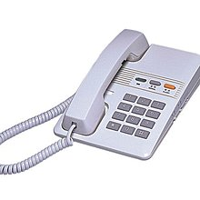 【胖胖秀OA】瑞通RS-802F話機//另售RS-802HF