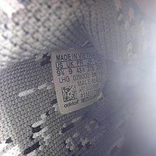 ~保證真品 Adidas Nmd r1 pk限量麻灰三線運動鞋款US9.5號~便宜起標底價標多少賣多少