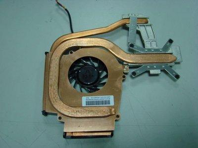 nbpro 筆電維修 SONY VGN-CS SZ CR 風扇只要$1500 ,協助更換加價$300
