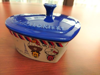 Hello Kitty烤盤