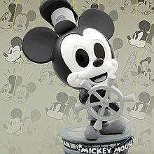 Hot Toys Mickey 90th Anniversary - Mickey Cosbaby cosb527