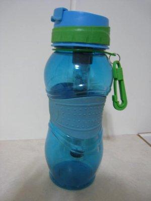 離子蓮蓬頭+ 過濾水壺。 美廉社商店
