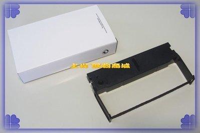 上堤┐(含稅 2個$250元) 墨足ERC-32發票收銀機色帶 拍檔 PARTENER TP-7688