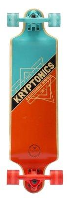 【Sunny Buy運動館】◎預購◎美國代購 Kryptonics Drop Down 衝浪滑板 四輪滑板