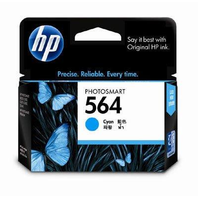 ~3C超量販~  彩色墨水匣 HP D5460 C5380 C6380 C390a~CB3