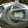 三陽 SYM 戰將 FT Fighter 4V 125/150 原廠 液晶碼表本體 碼表 儀表板 冷藍或橘光 特價中