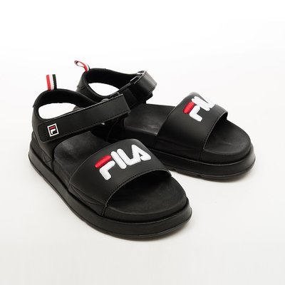 FILA DRIFTER JACKED UP SD F2-0520-001 F2-0520-421 女款 兩色