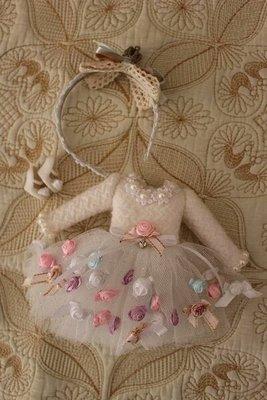 Blythe小布 碧麗絲 娃衣 娃娃衣服 純   可兒 pullip普利普 licca莉卡  可穿
