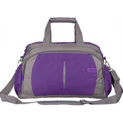 正品旅行袋大容量男女包單肩斜挎包手提包旅行包運動包手提行李包新台幣:438元