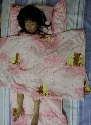 幼稚園專用.兒童床墊.日式鋪床.嬰兒床...
