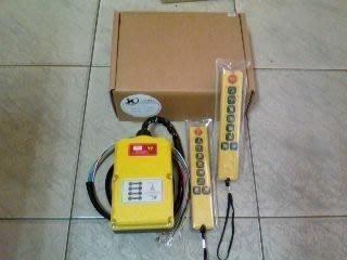 (1)天車遙控器,無線遙控器,吊車遙控器(優惠中)