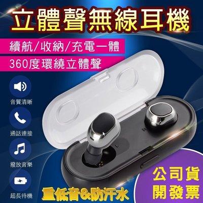 免運 運動無線 藍芽耳機 藍牙耳機 藍芽運動耳機 運動藍牙耳機 蘋果耳機 無線耳機 USB藍芽 無線藍芽耳機