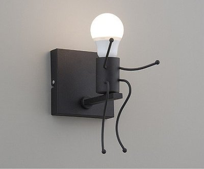 ~燈王的店~典雅燈具燈飾系列 壁燈 ~10442 W1