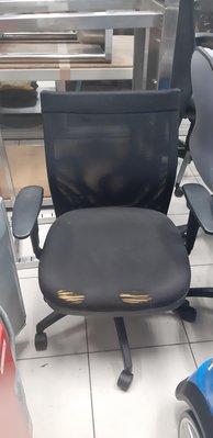 新竹二手家具 買賣 分店來來-電腦椅 瑕疵出清 特價~新竹搬家公司|竹北-新豐-竹南-頭份-2手 買賣 家電 桌椅-茶几-沙發-衣櫥-電視櫃-床架-床墊-洗衣機