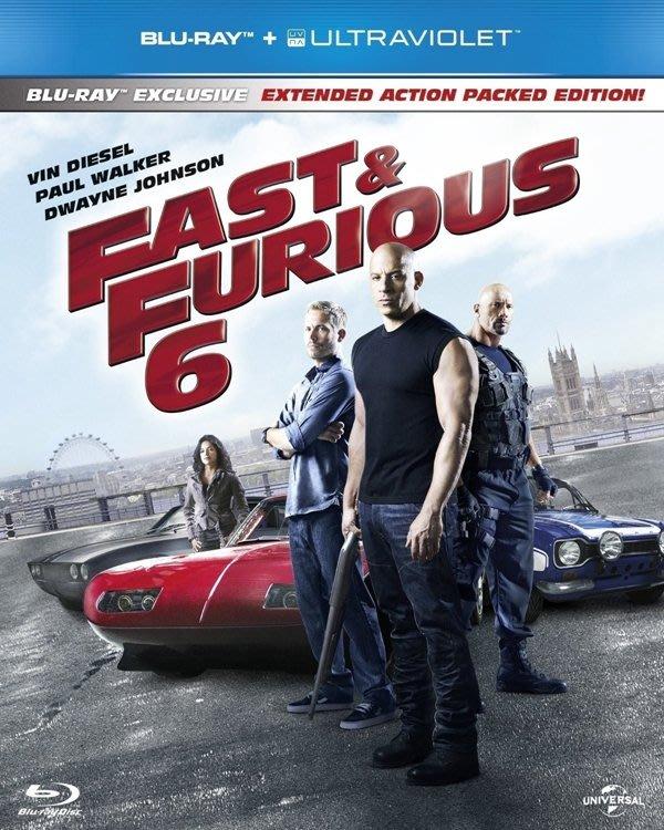 【藍光電影】速度與激情3 The_Fast_And_The_Furious_Tokyo_Drift 6-074