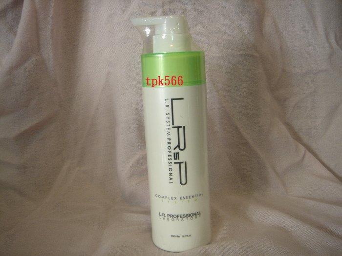 L.R.薄荷綠茶抗屑洗髮精.500ml.1瓶特價$350元.免運..售完為止.