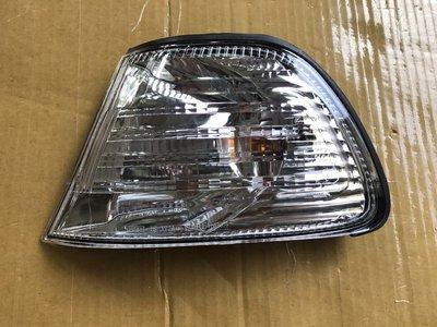 懶寶奸尼 TOYOTA 豐田 ZACE 瑞獅 SURF 年份03-07 原廠型 角燈 方向燈
