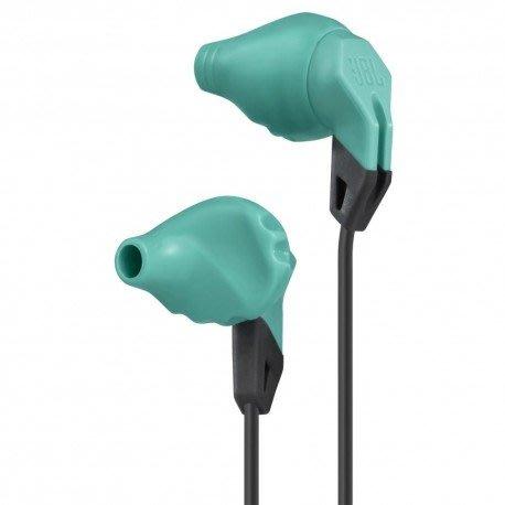 【阿嚕咪電器行】JBL 運動型耳機  GRIP 100