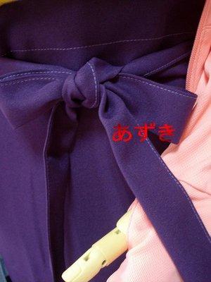 MIT款- u v 防曬 .騎車遮陽必備單品-綁帶款遮陽裙.大碼美女也可以用.新品上價/ 特159 台中市