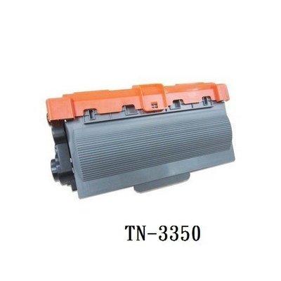 BROTHER 高印量環保匣TN-3350~ HL-5440d HL-5450dn