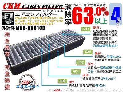 【CKM】福斯 VW TIGUAN 外置濾網 鼓風機濾網 粉塵濾網 空調 濾芯 活性碳冷氣濾網 空氣濾網 室外進氣濾網