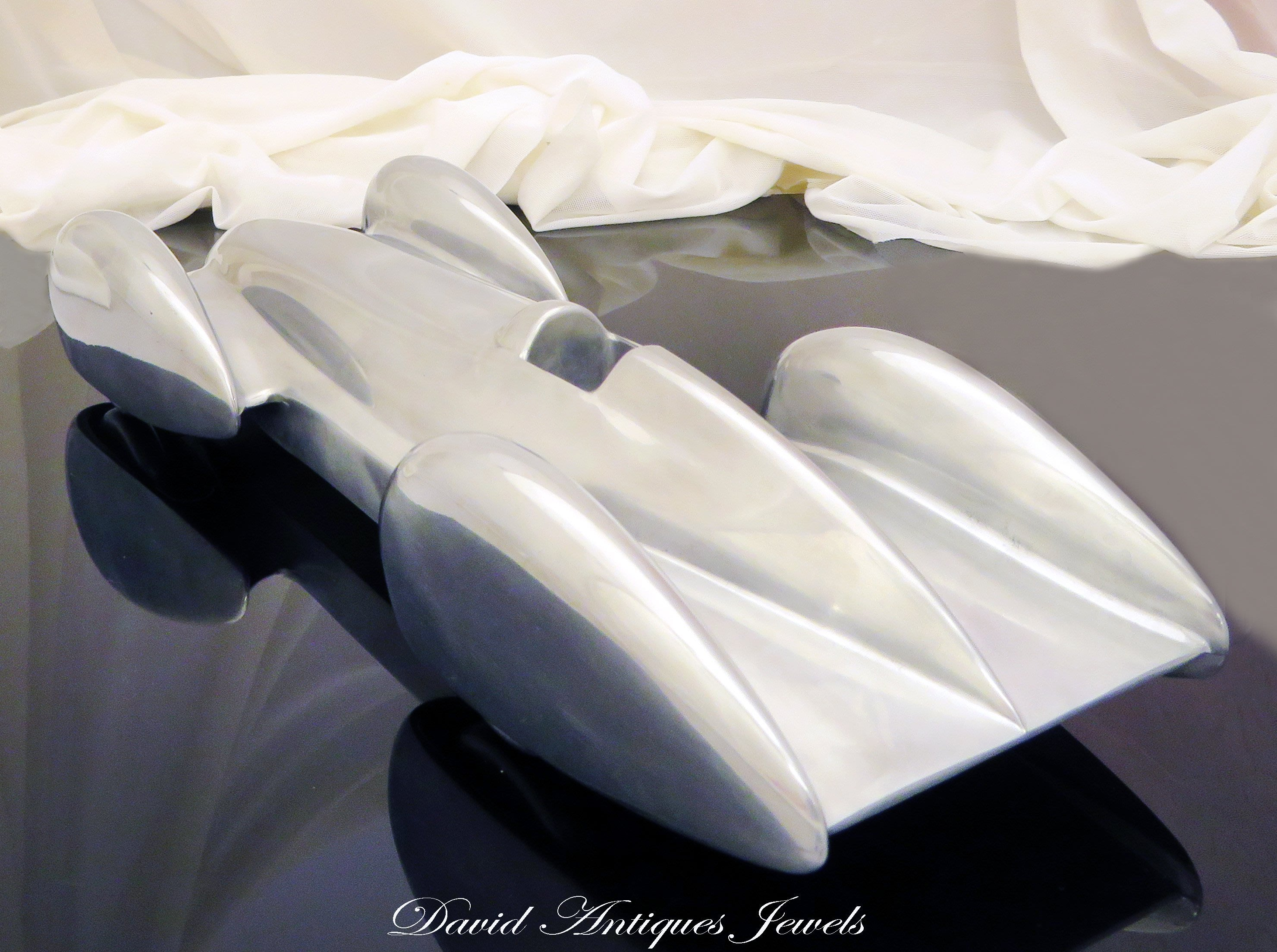 ((天堂鳥)) 新品刊登 HOT!!前衛歐洲未來概念車模型