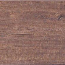 辰藝木地板  6.4吋海島型超耐磨 *仲夏* 一級防焰 低甲醛 耐磨 抗潮