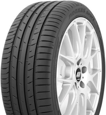 5月特價三重 國道旁 ~佳林輪胎~ TOYO PXSP SUV 235/60/18 非 Primacy PS4 EFGP