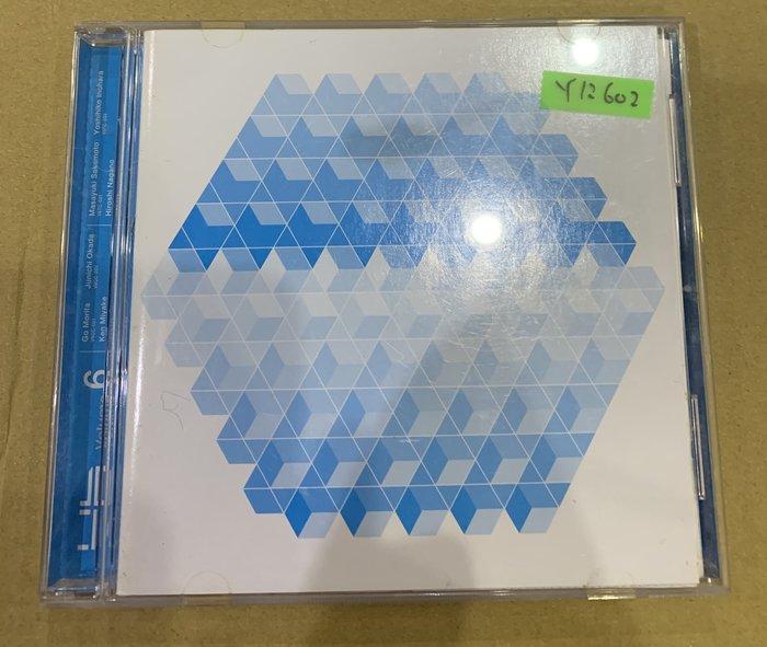 *還有唱片行*V6 / VOLUME 6 二手 Y12602