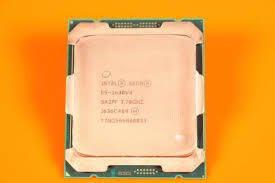 🎯高誠信CPU 回收 2011 正式 QS ES,Intel Xeon E5-1630-v4 加專員𝕃:goldx5