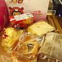 ❤ 雪屋麵包坊 ❥ 餐盒款式 ❥ 80元餐盒 ❥ ㄇ 款 20160513