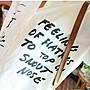 ◎緹蕾雅◎爆倉價 現貨!韓版寬鬆可愛圖騰T恤襯衫上衣/口罩殺菌棉麻褲洋裝針織冰絲外套蕾絲禮服婚禮手套保護貼手機架一元起標