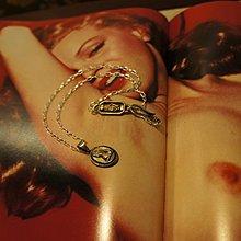 【AXE】ROAD - PIN UP GIRL TOP 手雕綴飾 潮流西岸硬派重機刺青日牌日本製造情人節禮品