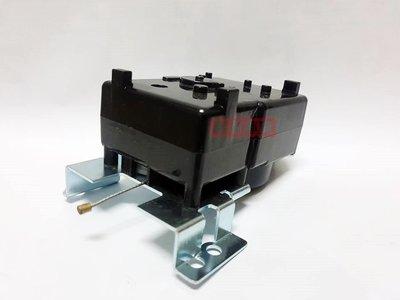 聲寶 排水馬達  110V 聲寶洗衣機排水馬達 牽引器  聲寶洗衣機排水馬達 排水電磁閥
