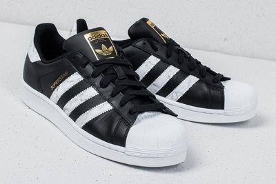 Adidas D96800的價格推薦- 2020年11月| 比