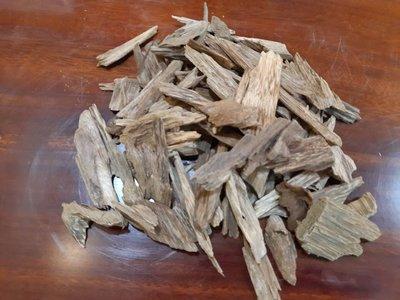 牛助坊~印尼 達拉干 野生沉香  煎香等級原料 本店香材嚴格細分洗選分級 敬請放心選購