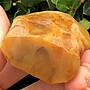 老撾烏鴉皮田黃凍石/佛手/小品雕刻隨形印章(未上油)售價:6000