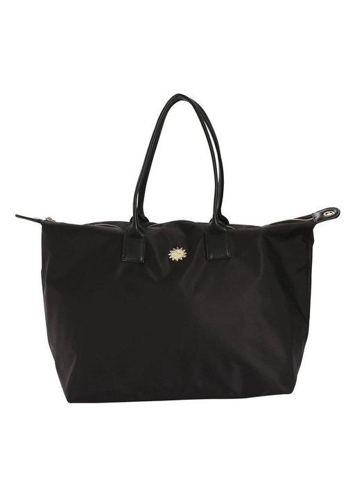 代購現貨 日本品牌【EVRIS】2018 HAPPY BAG福袋
