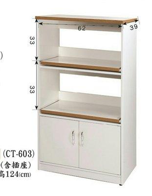 嘉義塑鋼家具 台南市塑鋼電器櫃 可客製化訂製 工廠 塑鋼碗盤櫃 塑鋼鞋櫃 塑鋼衣櫃 五斗櫃