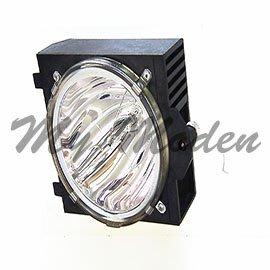 Clarity ◎990-0732原廠投影機燈泡 for - PN-6730、PUMA XP - WN-5020、PUM