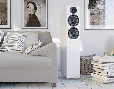 [台南鳳誠] 英國Acoustic Energy 300系列 AE309落地喇叭 ~門市展示/來電優惠~